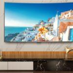 выбираем самый хороший телевизор 55 дюймов