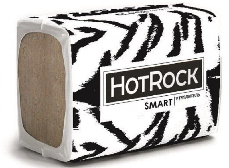 Hotrock Smart фото