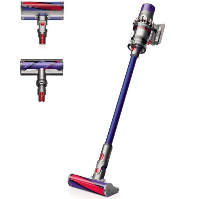Dyson V10 Absolute фото