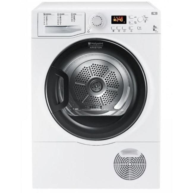 Hotpoint-Ariston FTCF 87B 6H (EU) фото