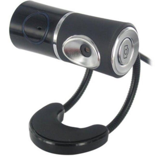 SkypeMate WC-313 фото