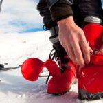 Выбираем горнолыжные ботинки