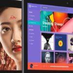 Выбираем лучший китайский планшет