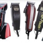 Выбираем самую лучшую машинку для стрижки волос