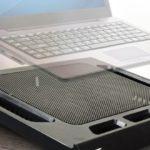 Как выбрать самую хорошую охлаждающую подставку для ноутбука