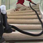Выбираем самый лучший сепараторный пылесос для уборки дома