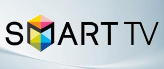 Выбираем телевизор с SMART TV