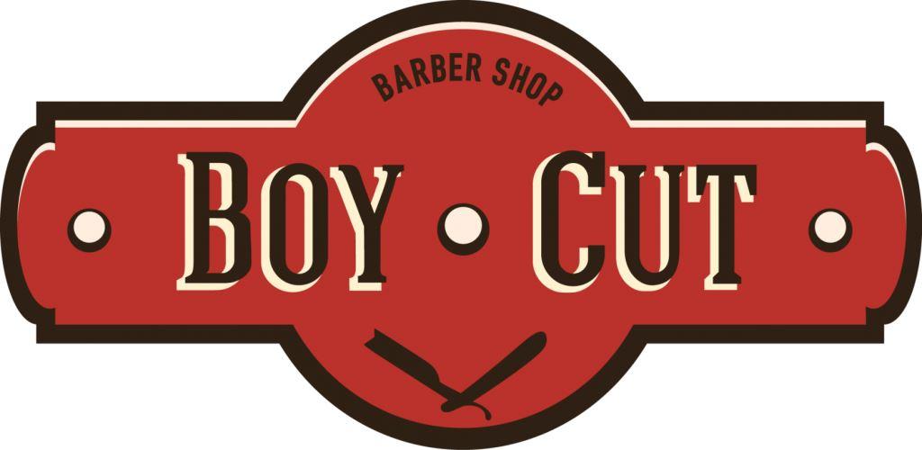 BOY CUT фото