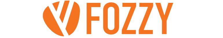 Fozzy хостинг- отличный хостинг!