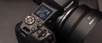 Выбираем самый хороший фотоаппарат Кэнон