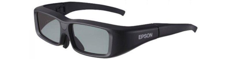 EPSON ELPGS01 фото