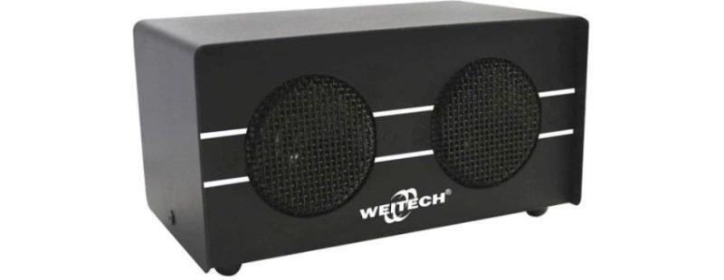 Weitech WK-0600 фото