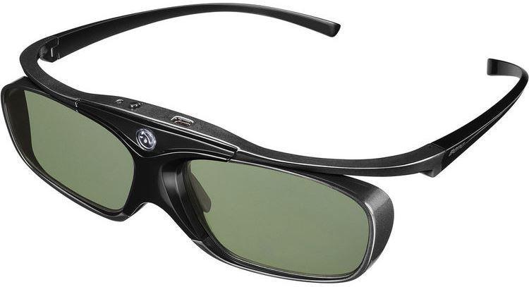 BenQ 3D Glasses DGD5 фото