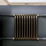 Выбираем самый хороший радиатор для отопления