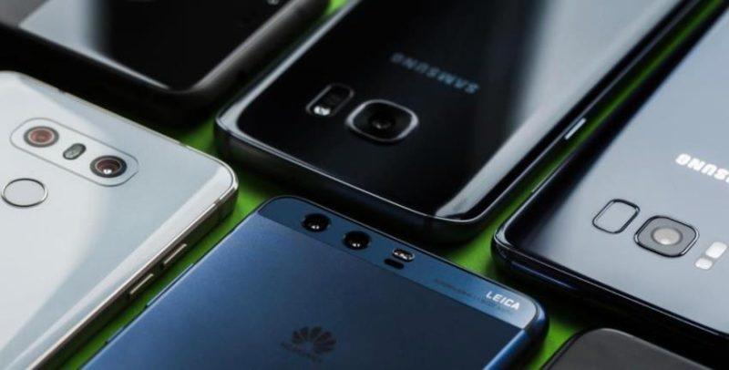 Выбираем лучший недорогой смартфон до 10 тысяч