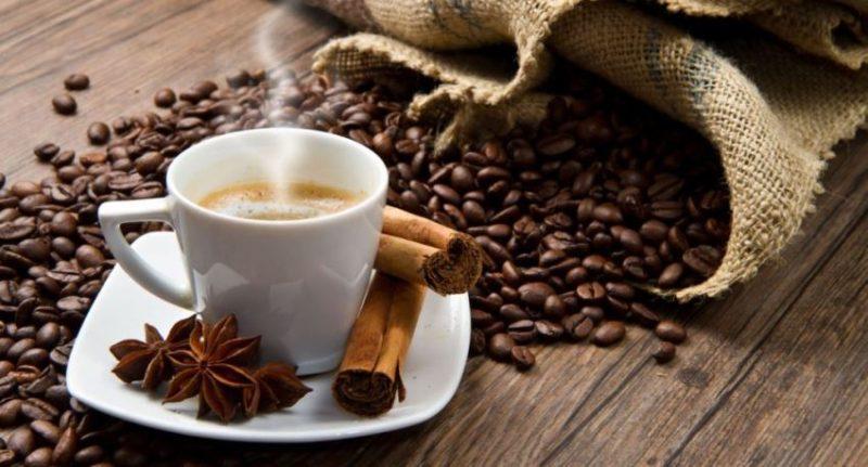 Выбираем самый хороший вкус кофе зернового