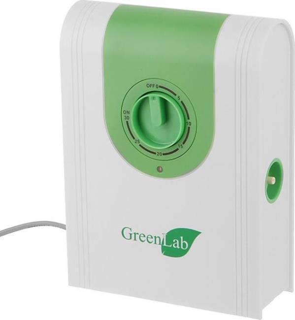 GreenLab GL-206 фото