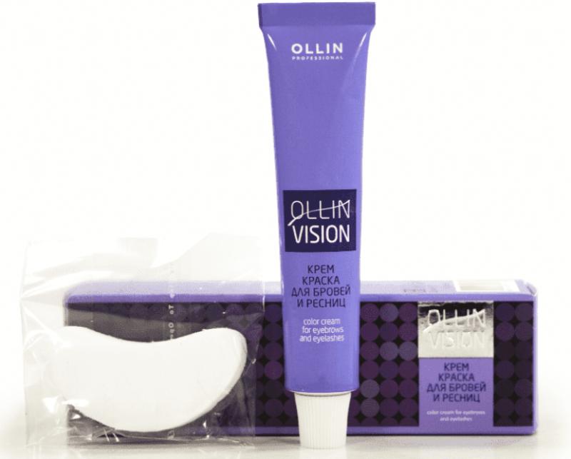 Ollin Vision фото