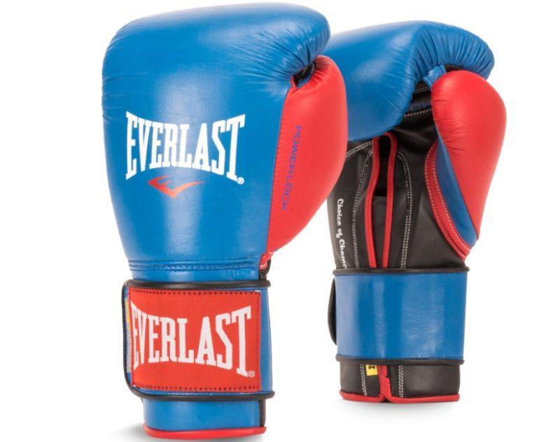 Everlast Powerlock фото