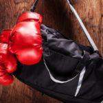 Выбираем самые хорошие боксерские перчатки