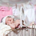 Выбираем хороший стиральных порошок для детской одежды