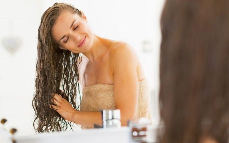 Выбрать самый хороший кондиционер для волос