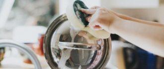 Выбираем самое хорошее средство для мытья посуды