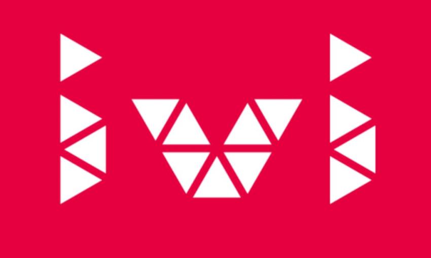 IVI лого