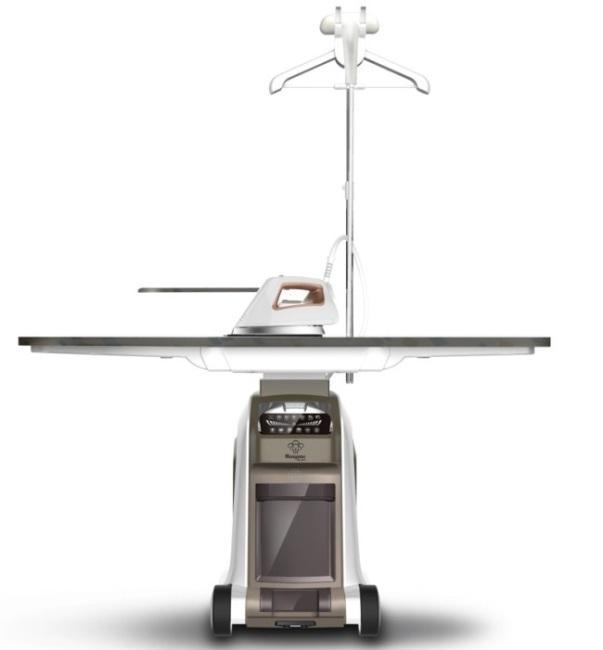 Mangano Ironing System M9910 фото
