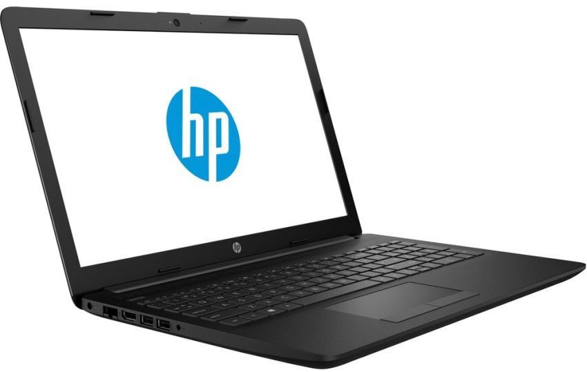 HP 15-rb033ur фото