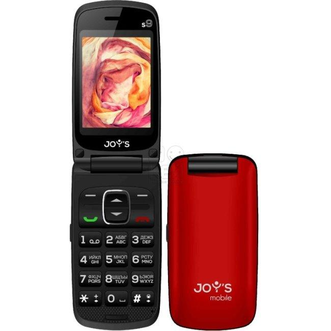 Joy's S9 фото