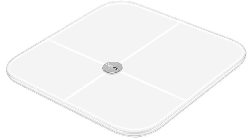 Huawei AH100 Body Fat Scale фото