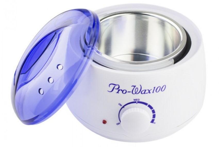 Pro-Wax100 фото