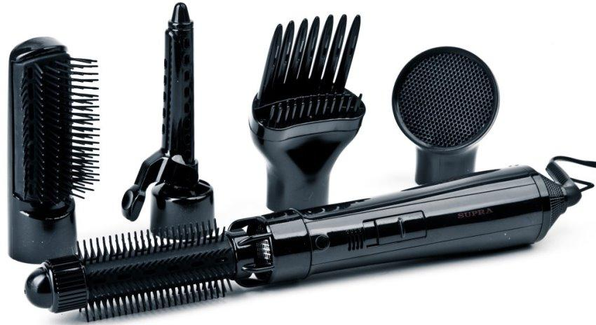 SUPRA PHS-2050N фен щетка для завивки волос