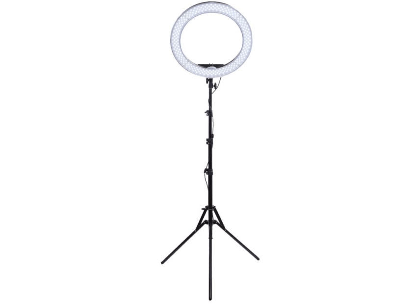 Image Luminus LED 120 фото
