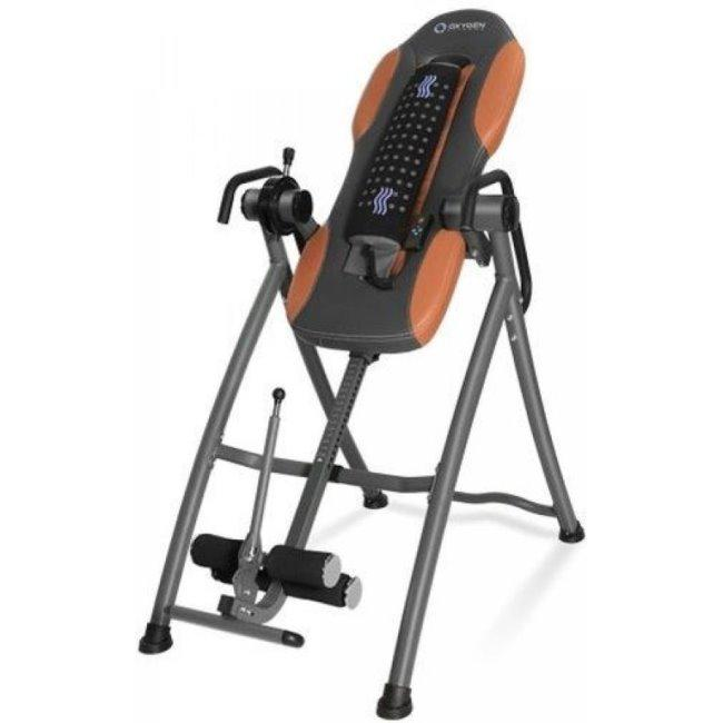 Oxygen Fitness Healthy Spine Deluxe фото