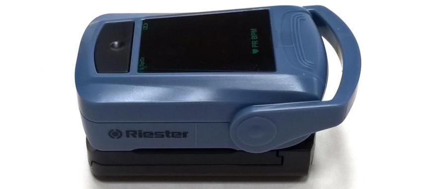 Riester Ri-Fox N фото