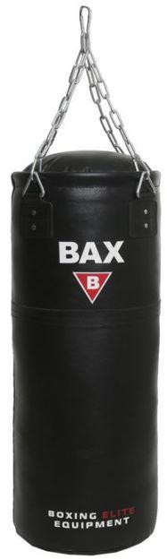 BAX фото