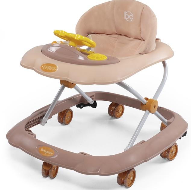 Baby Care Optima фото