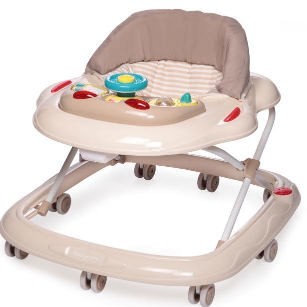 Baby Care Pilot фото