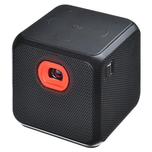 Digma DiMagic Cube фото