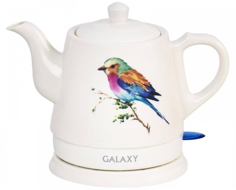 Galaxy GL0501 фото