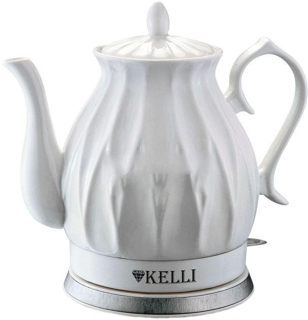 Kelli KL-1341 фото