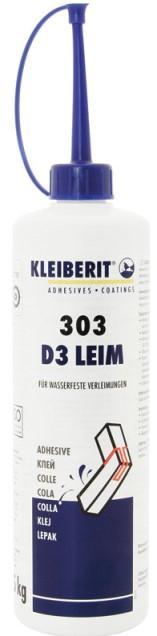Kleiberit 501.0 фото