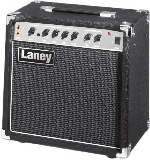 Laney LC15R-110 фото