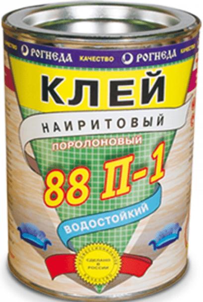Наирит 1 (88-П1) фото