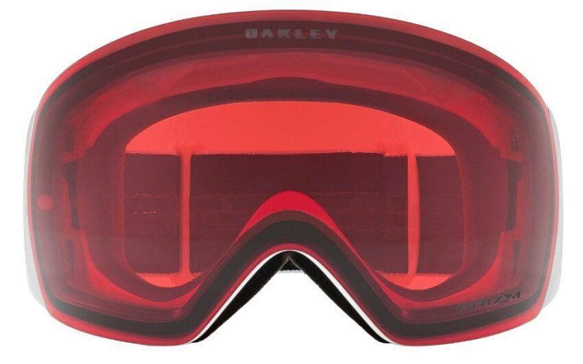 Oakley Flight Deck Goggle фото