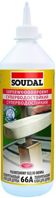 SOUDAL 66A фото