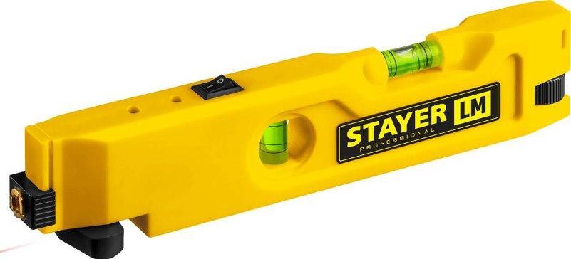 Stayer LM 34985 фото
