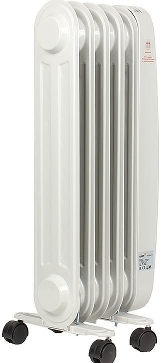 Топ-10 лучших масляных радиаторов для квартиры или дома